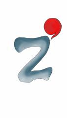 logo Z'académie - on parle d'eux dans cette revue de presse sur la génération Z :-)